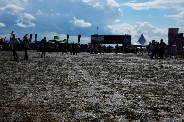 Bravalla Festival
