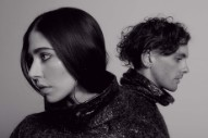"Chairlift – ""Get Real"""