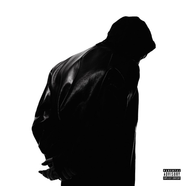 Clams Casino - 32 Levels