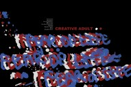 "Creative Adult – ""Moving Window"""