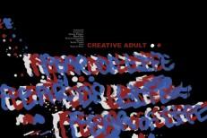 Creative Adult