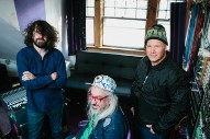 "Dinosaur Jr. – ""Goin Down"""