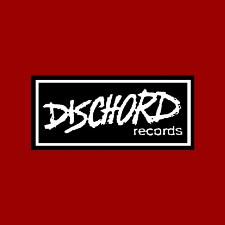 Every Dischord Record Is On Bandcamp Now