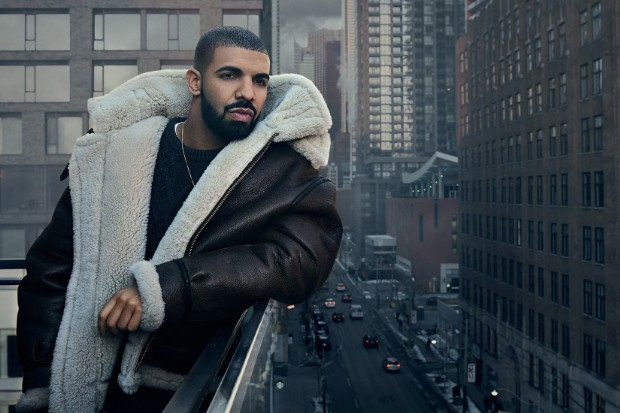 <em>Views</em> From The Top: The Undying Popularity Of Drake&#8217;s Unending Album