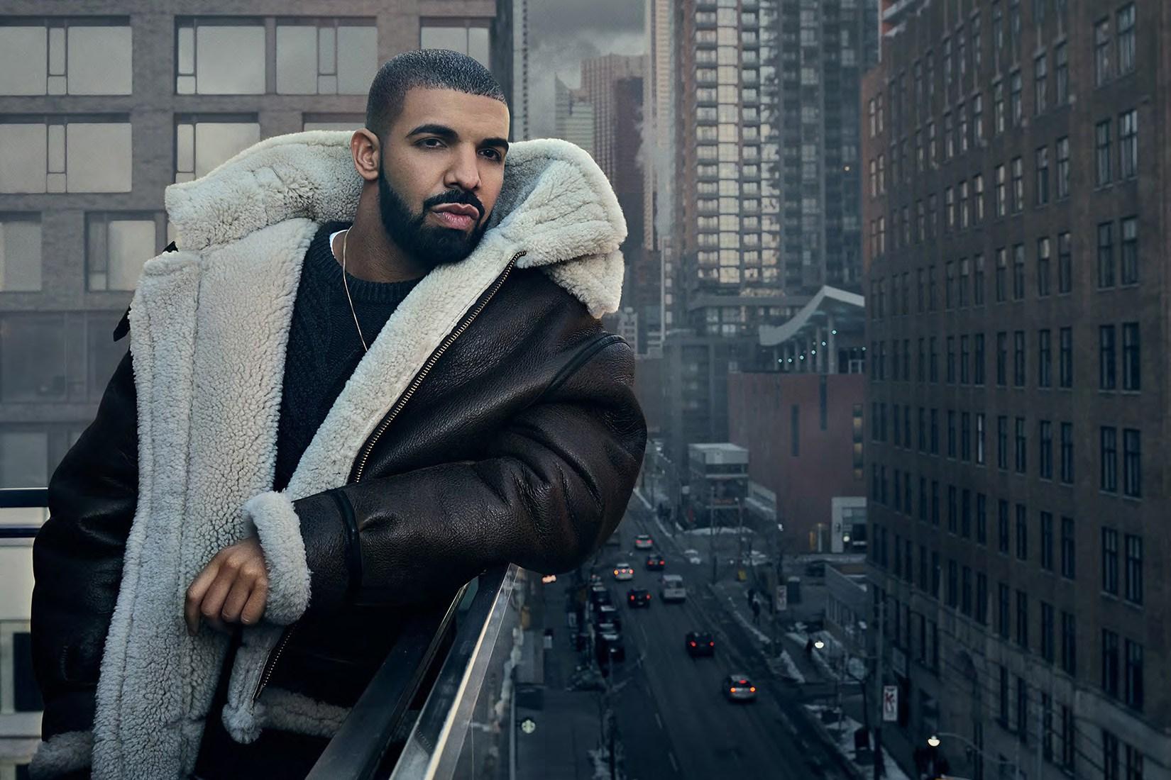 Картинки по запросу Drake