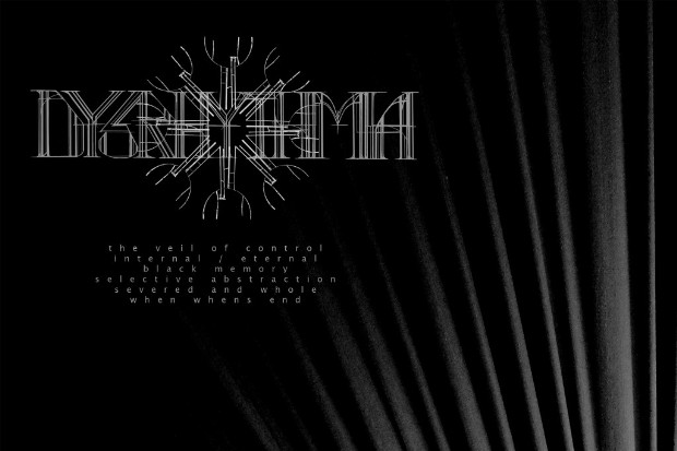 "Dysrhythmia – ""Internal/Eternal"""