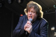 "Eddie Money Fires Back At ""Chemo"" Drummer And His ""Groupie"" Fiancée In New Court Filing"