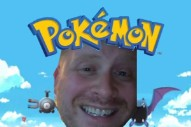 El-P Reveals Winner Of Pokemon Freestyle Remix Contest