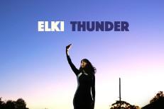 Elki -