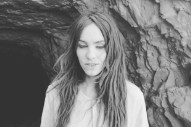 """Emma Ruth Rundle – """"Marked For Death"""""""