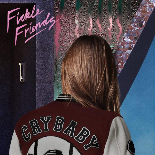 Fickle Friends -