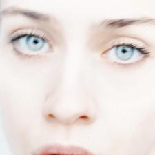 Fiona Apple's Tidal Turns 20
