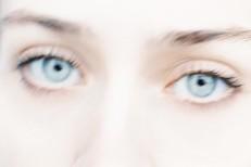 Fiona Apple - Tidal