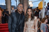 Ciara Thinks Future Might Try To Murder Russell Wilson