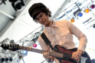 Omar Rodriguez-Lopez Says The Mars Volta Will Probably Reunite