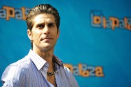 "Lollapalooza Founder Perry Farrell: ""I Hate EDM … I Sometimes Cringe At My Own Festival"""