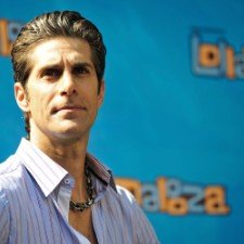 Perry Farrell: