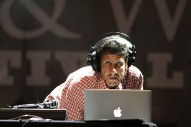 Beastie Boys' Mike D Launching Beats 1 Radio Show This Week