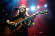"Billie Marten – ""Lionhearted"""