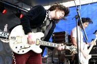 "Beach Slang – ""Chopsticks"" (Liz Phair Cover)"