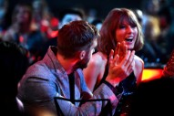 Taylor Swift, Song Doctor?