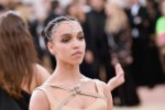 FKA Twigs Teaches Dance Workshop, Plans Soundtrack 7 Premiere