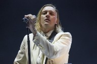 "Win Butler – ""Dream Baby Dream"" (Suicide Cover)"