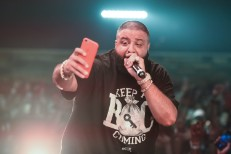 They Don't Want You To Read This Article About DJ Khaled