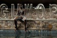"Gucci Mane – ""Guwop Home"" (Feat. Young Thug) Video & ""Multi-Millionaire Laflare"""