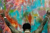 """Gucci Mane – """"Waybach"""""""
