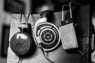 The 8 Best Headphones For Your Next Upgrade