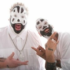 Insane Clown Posse Plan Massive Protest March In DC