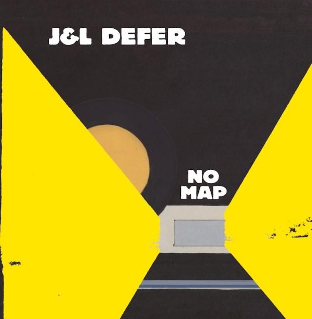 J & L Defer -
