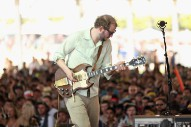 Justin Vernon Still Thinks Apple Music Sucks