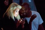 Last Night's Taylor Swift/Kanye West Drama In 21 Great Tweets