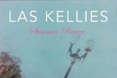 Las Kellies -