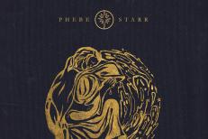 Phebe Starr -