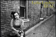 "Lydia Loveless – ""Out On Love"""