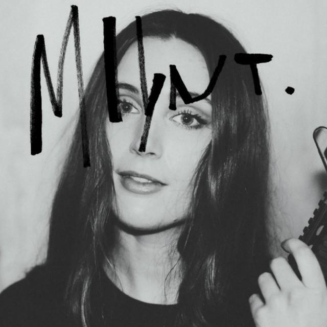 MIYNT -