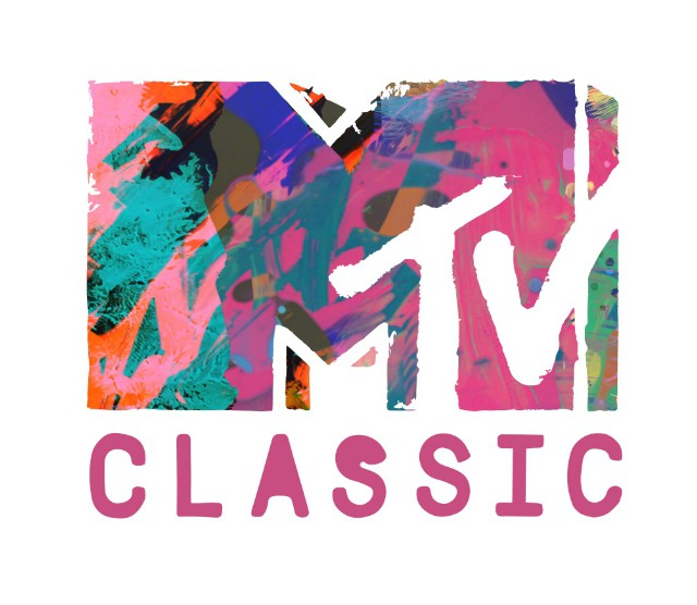 Vh1 classic rebrands as mtv classic stereogum for Classic 90 s house music playlist