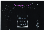 Album Of The Week: Connections <em>Midnight Run</em>
