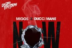 Migos x Gucci Mane -