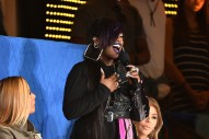 Watch <em>Hip-Hop Honors</em> Pay Tribute To Missy Elliott, Lil Kim, Salt-N-Pepa, Queen Latifah