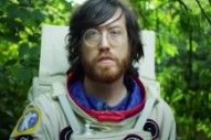 "Okkervil River – ""The Industry"" Video"