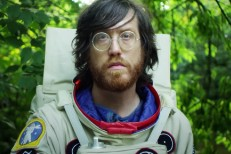 Okkervil River - The Industry video