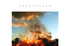 "Phantogram – ""Run Run Blood"" (Stereogum Premiere)"
