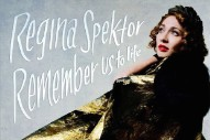 "Regina Spektor – ""Bleeding Heart"""