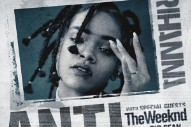 Rihanna Concert, Jazz Fest Cancelled After Terrorist Attack In Nice