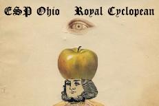 ESP Ohio -