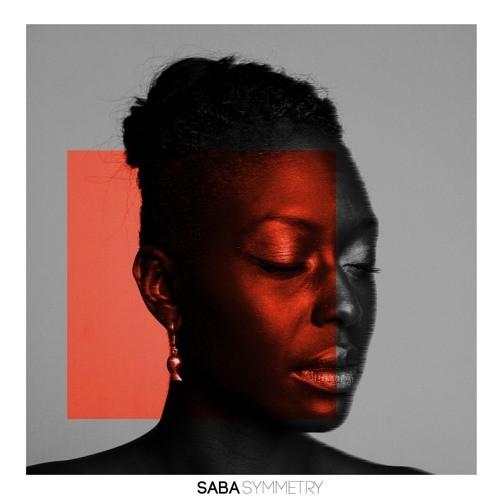 Saba -